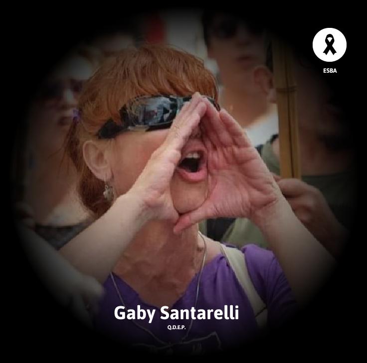 La imagen tiene un atributo ALT vacío; su nombre de archivo es gaby-santarelli-01.png